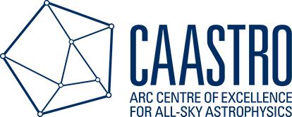 CAASTRO | Legacy
